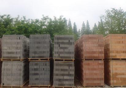 道板砖厂家